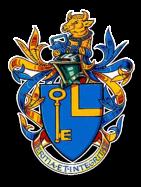 British Locksmith Institute Members for Greenwich Logo