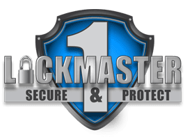 LockMaster1 - Locksmiths Greenwich