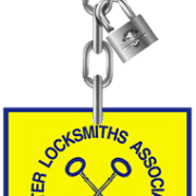 Locksmiths Greenwich and Charlton